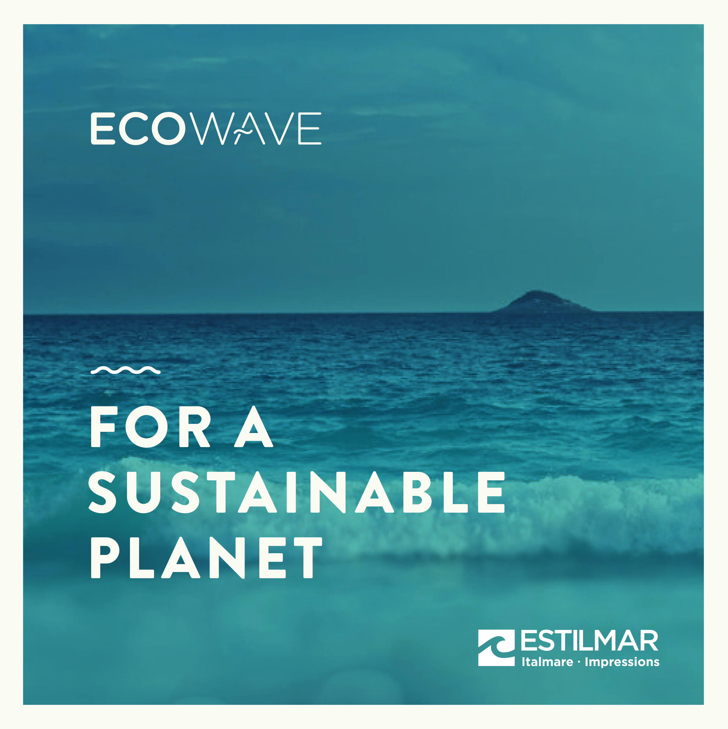 for-a-sustainable-planet