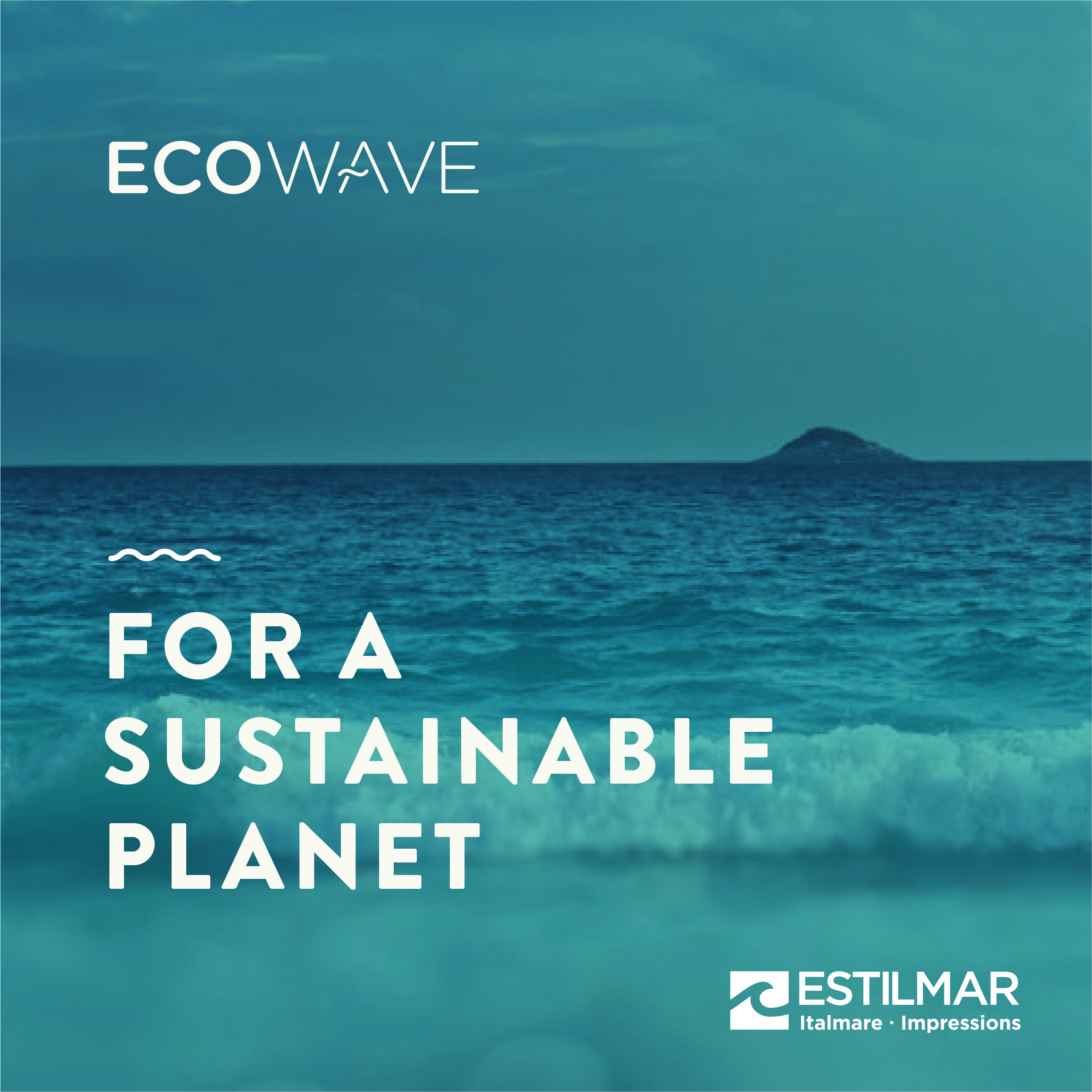 for-a-sustainable-planet2
